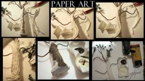 paper art _handmade8