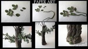 paper art _handmade9