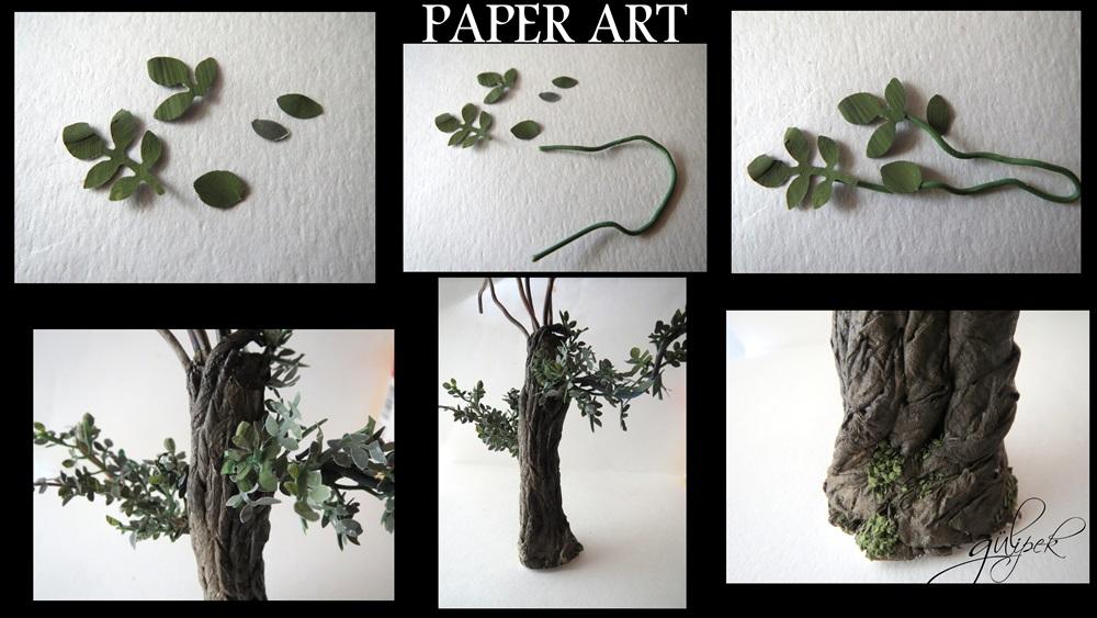 paper-art-_handmade9.jpg