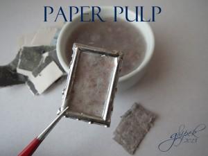 paper_handmade_paper (1)
