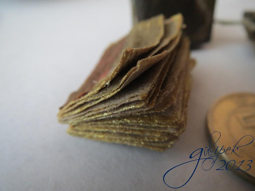paper_handmade_paper (12)