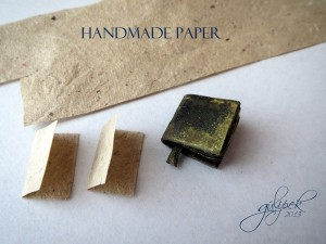 paper_handmade_paper (14)