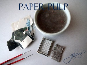 paper_handmade_paper (18)