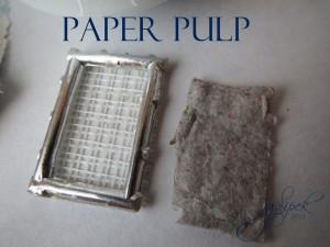 paper_handmade_paper (19)