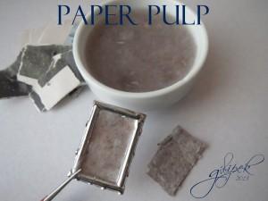 paper_handmade_paper (20)