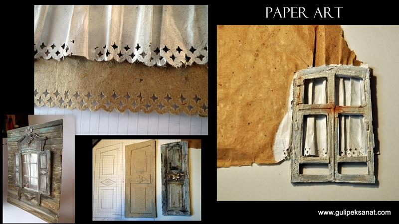 paperart_paper