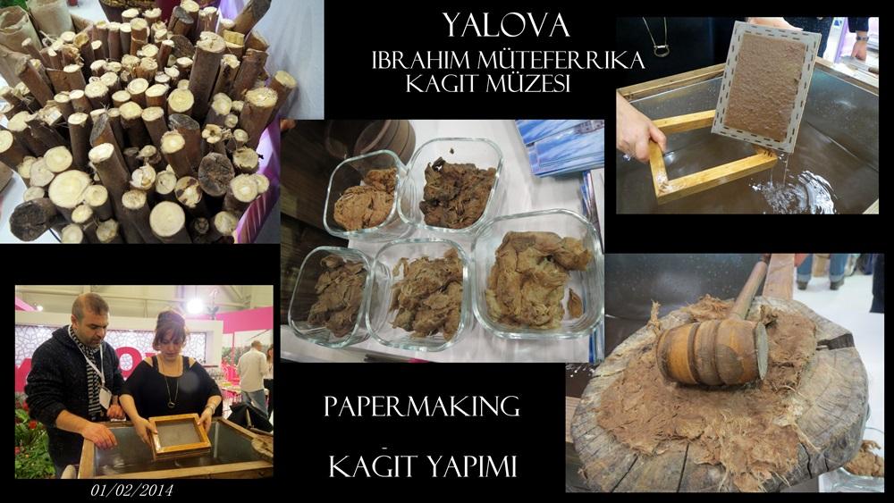 papermaker_handmade_howto_paperart