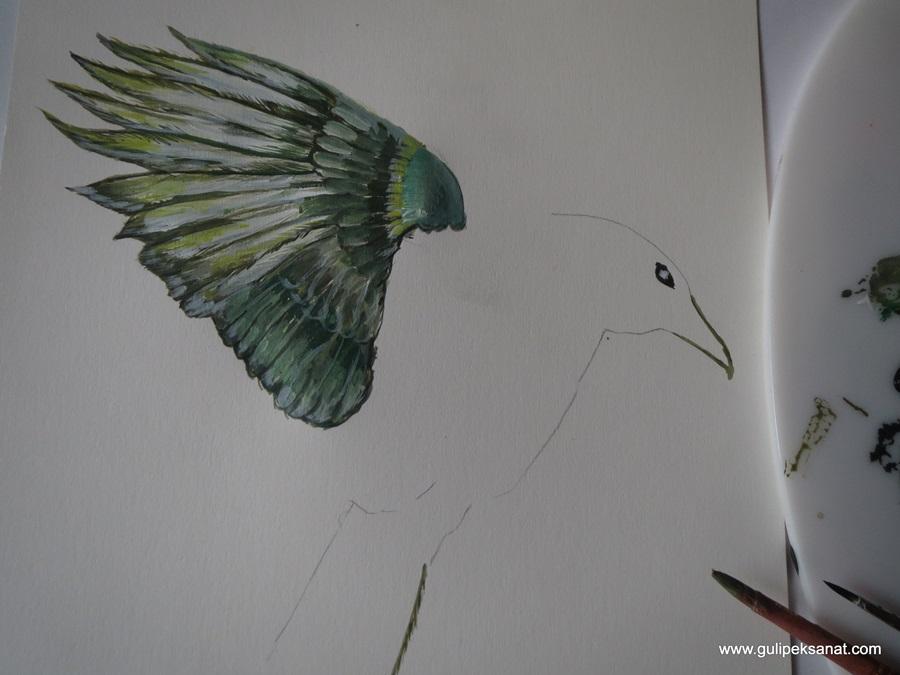 paperpaintingwallart (6)