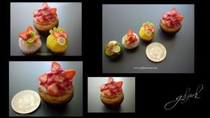 Cupcake/4