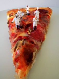 pizza_cooks (15)