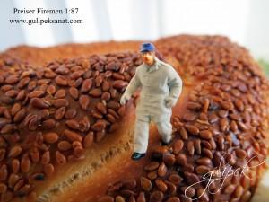 preiser_firemen_simit (6)
