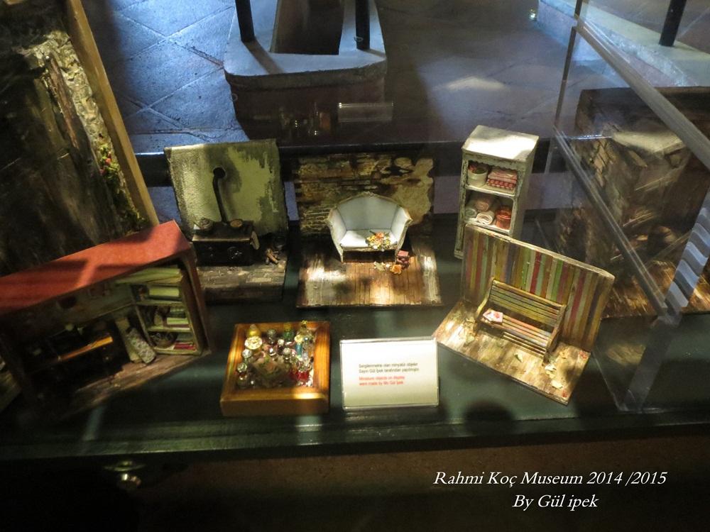 rahmi_koç_museum (1)