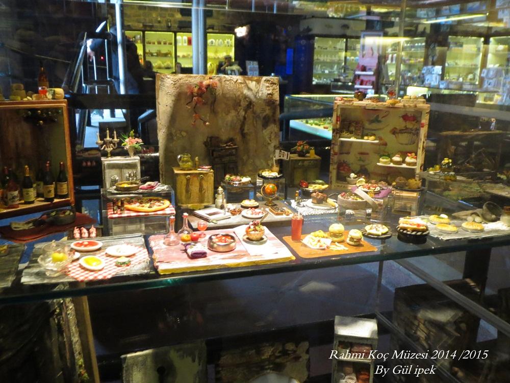 rahmi_koç_museum (12)
