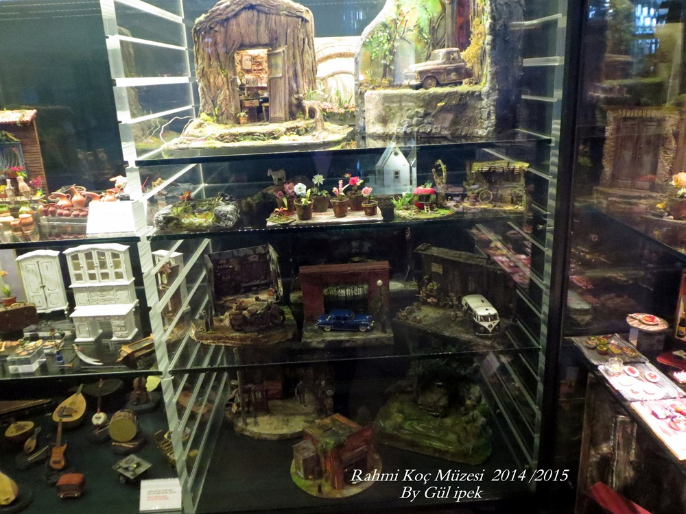 rahmi_koç_museum (2)