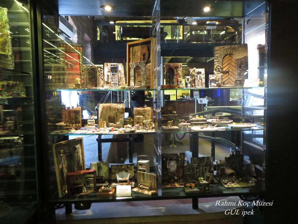 rahmi_koç_museum (3)