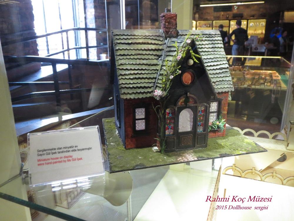 rahmi_koç_museum (5)