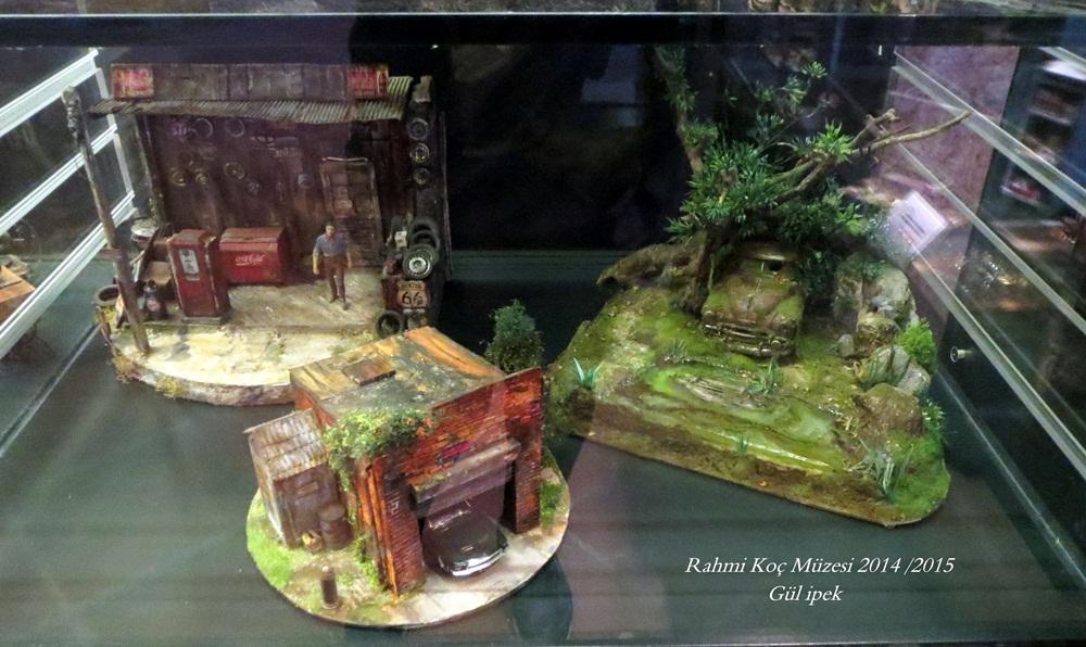 rahmi_koç_museum (7)