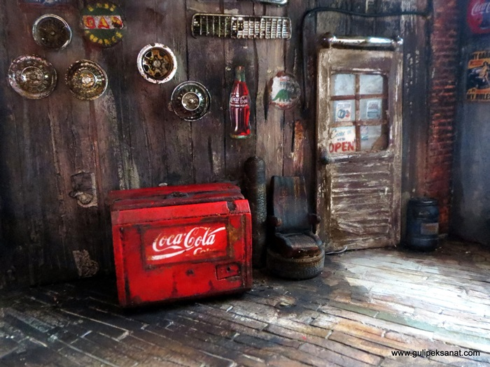 route66_us_cargarage_car_gas_diorama (36)