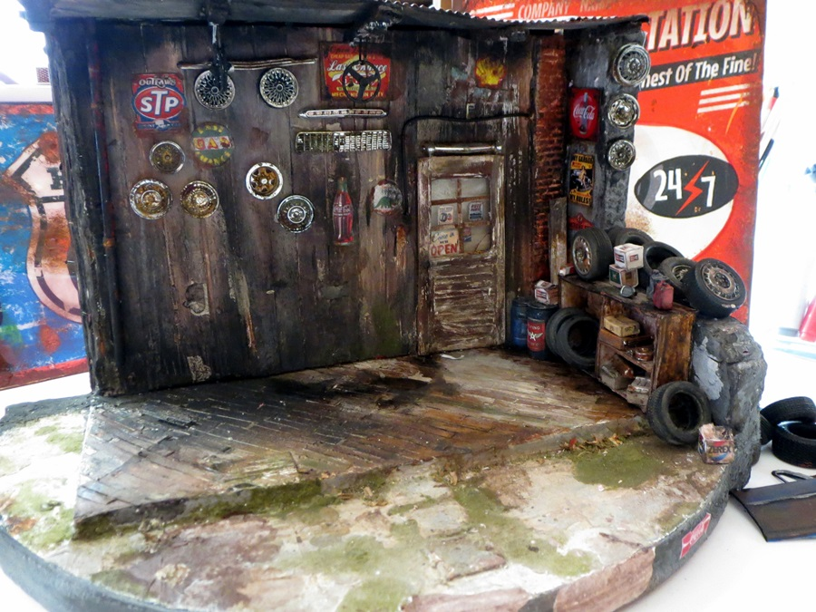 route66_us_diorama_gas_old (3)
