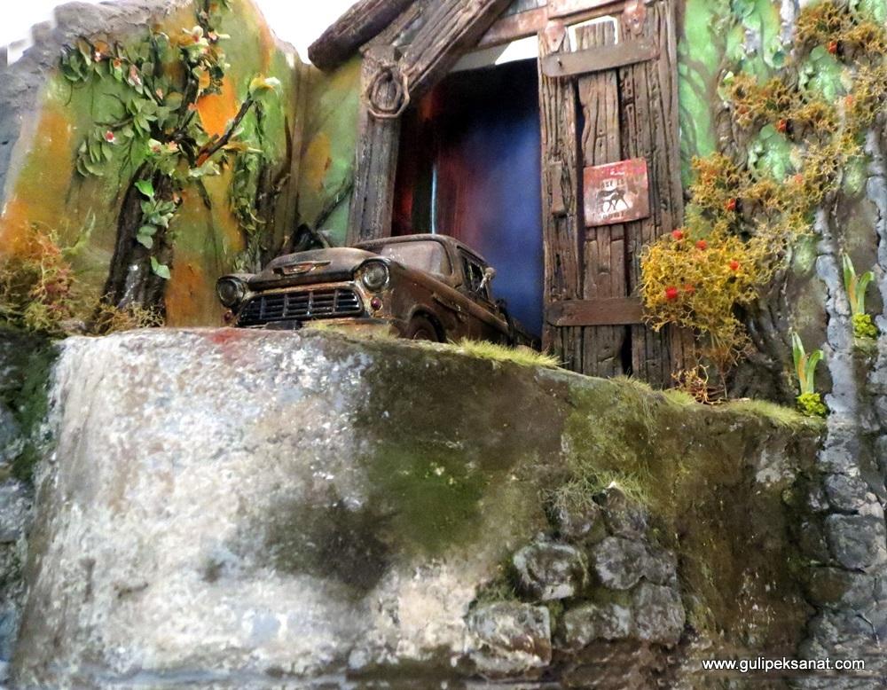 rust_diorama_oto _chevrolet _diorama_picap (15)