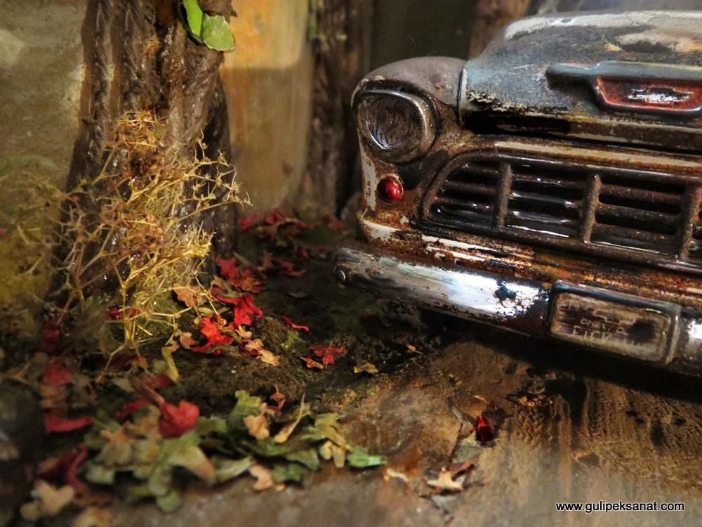 rust_diorama_oto _chevrolet _diorama_picap (17)
