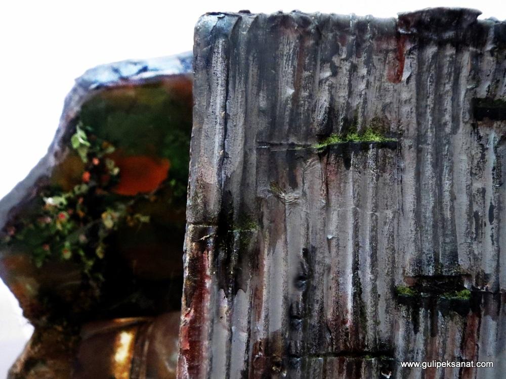 rust_diorama_oto _chevrolet _diorama_picap (4)
