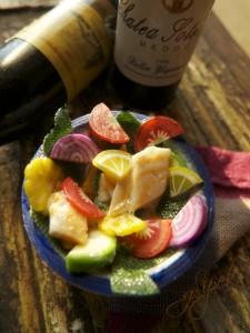 somon salat1