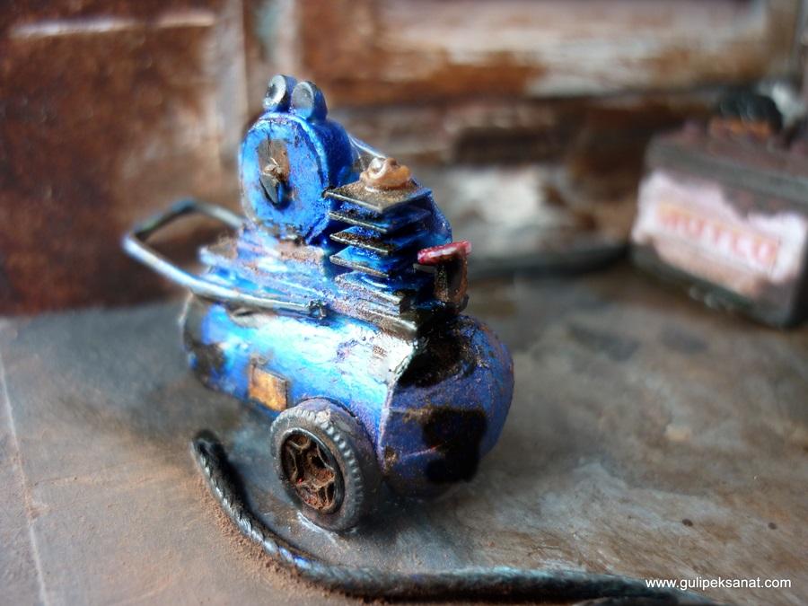 tıremen_miniature (3)