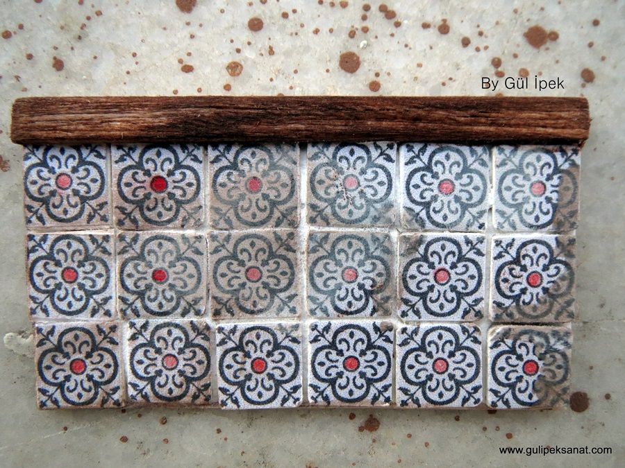 tiles  (6)