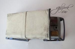 vw_auto_car_diorama _paper