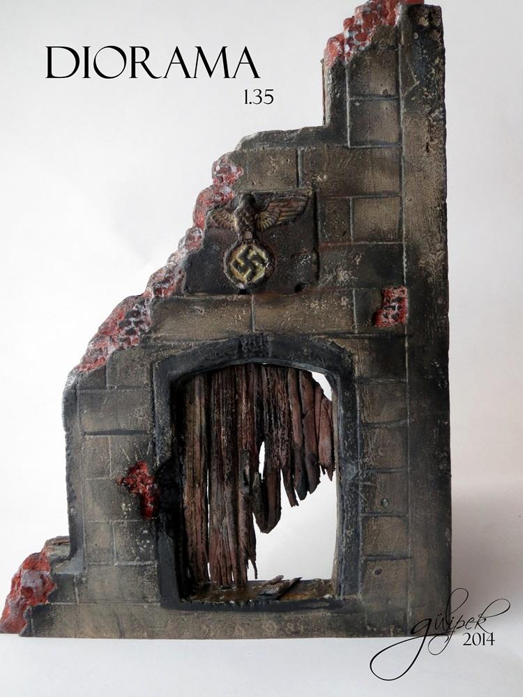 wall_diorama (5)