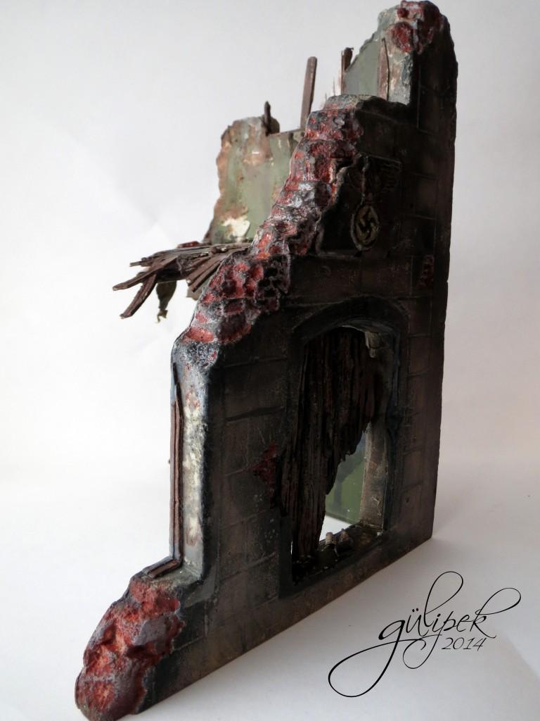 wall_diorama (7)