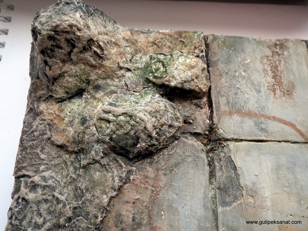 wall_stone_diorama_taş_duvar (2)
