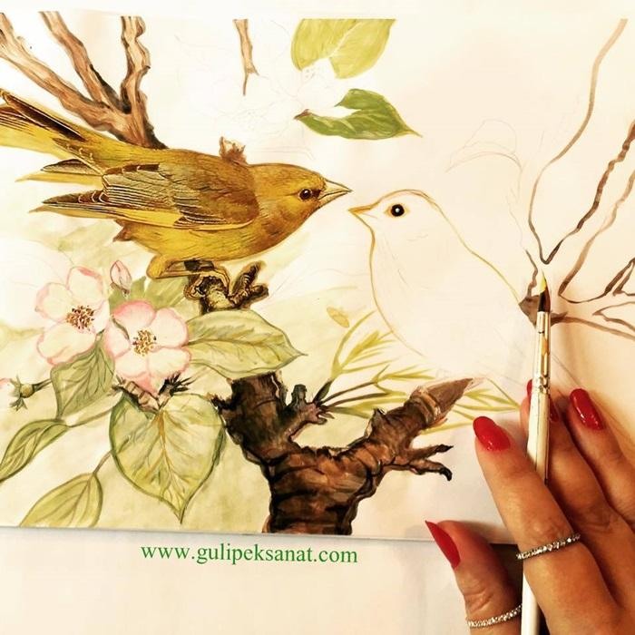 wallpaper_wall_paper_art