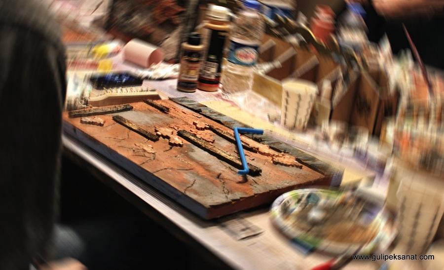 workshop-005